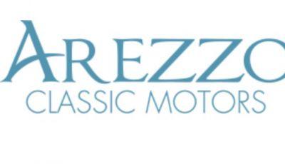 Arezzo Motors 21^ edizione