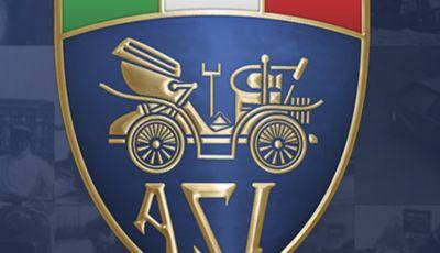 ASI motoshow 2019 - 18^ edizione