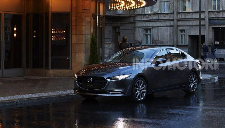 Tutte le novità: i 50 modelli auto più attesi nel 2019 e 2020 - Foto 15 di 50