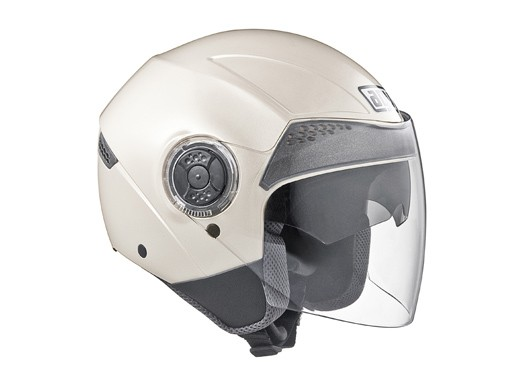 Citylight, nuovo casco AGV - Foto 10 di 12