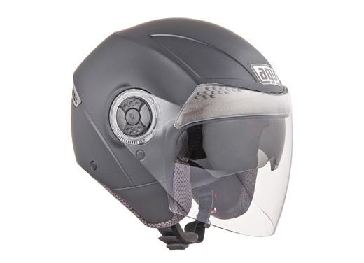 Citylight, nuovo casco AGV - Foto 12 di 12