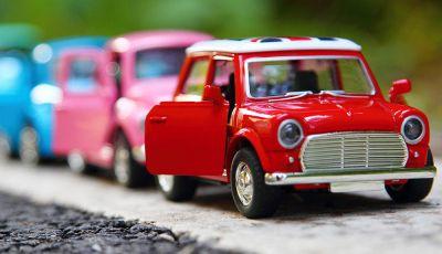 Brexit manderebbe in crisi Mini, Jaguar, Land Rover e le topcar inglesi