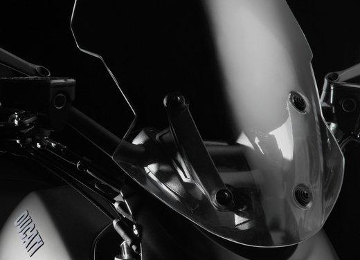Ducati Diavel Strada - Foto 16 di 17