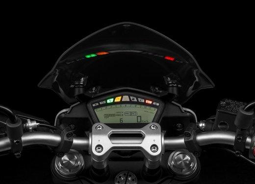 Ducati Hyperstrada - Foto 7 di 8