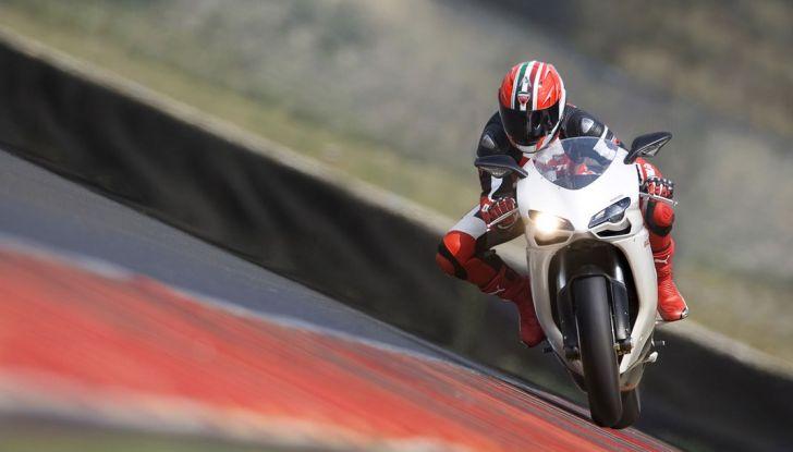 L'usato della settimana: Ducati 848, cosa controllare - Foto 2 di 5