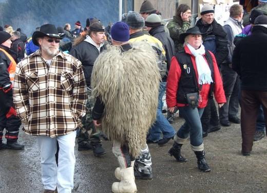 Elefantentreffen 2009 – Le immagini - Foto 42 di 43