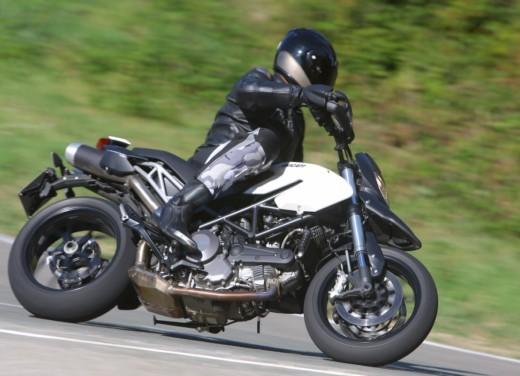 Ducati – Eicma 2009 - Foto 2 di 5