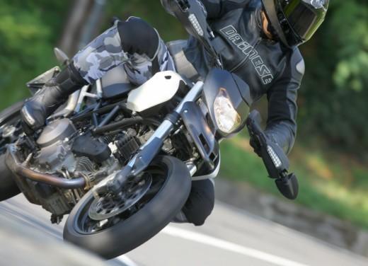 Ducati – Eicma 2009 - Foto 5 di 5