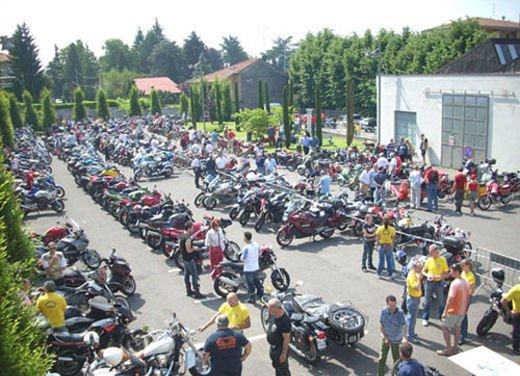 Raduni ed eventi moto giugno 2011 - Foto 10 di 14