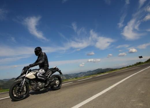 Ducati – Eicma 2009 - Foto 4 di 5