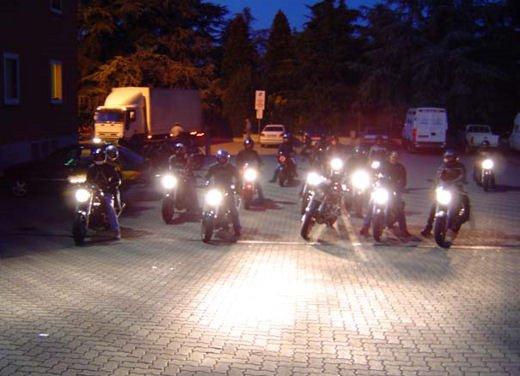 Eventi e raduni moto luglio 2011 - Foto 1 di 14