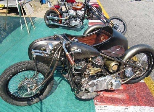 Jesolo Bike Week 2011 – Tutte le foto - Foto 29 di 43