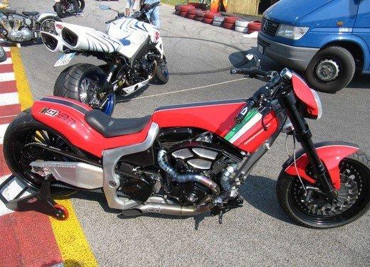 Jesolo Bike Week 2011 – Tutte le foto - Foto 27 di 43