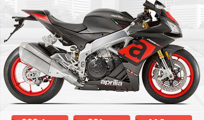 Arriva l'omologazione Euro 5: ecco cosa cambia per moto e scooter - Foto 16 di 17