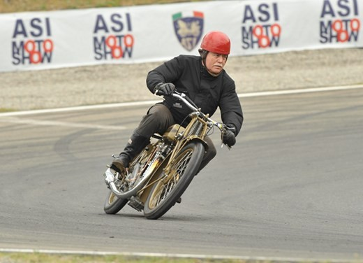Asimotoshow 2009 - Foto 11 di 24