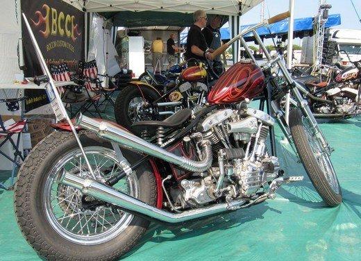 Jesolo Bike Week 2011 – Tutte le foto - Foto 26 di 43
