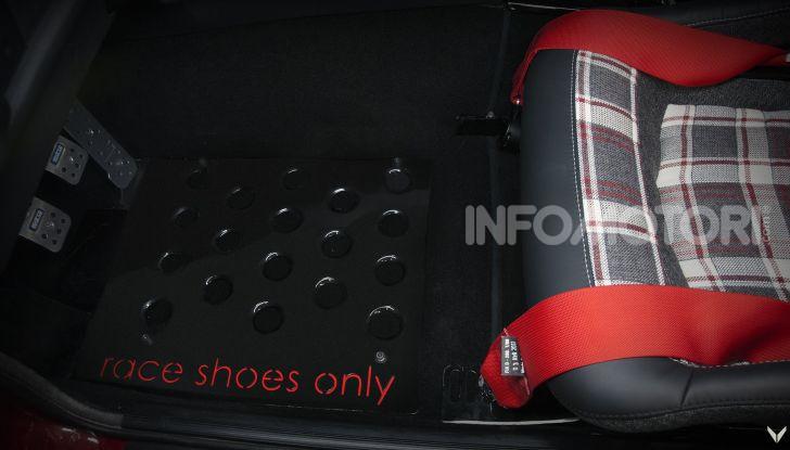 BMW M3 Evo E30 by Vilner, tuning d'autore - Foto 13 di 20