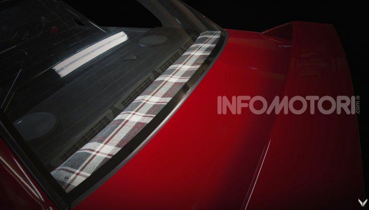 BMW M3 Evo E30 by Vilner, tuning d'autore - Foto 6 di 20