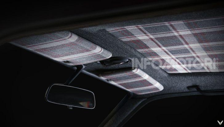 BMW M3 Evo E30 by Vilner, tuning d'autore - Foto 11 di 20
