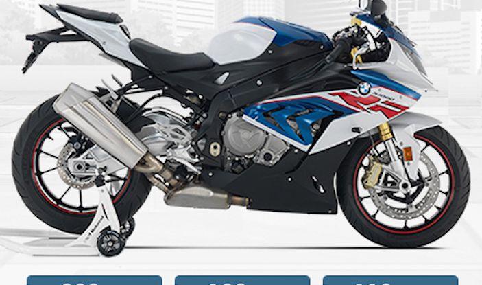 Arriva l'omologazione Euro 5: ecco cosa cambia per moto e scooter - Foto 12 di 17