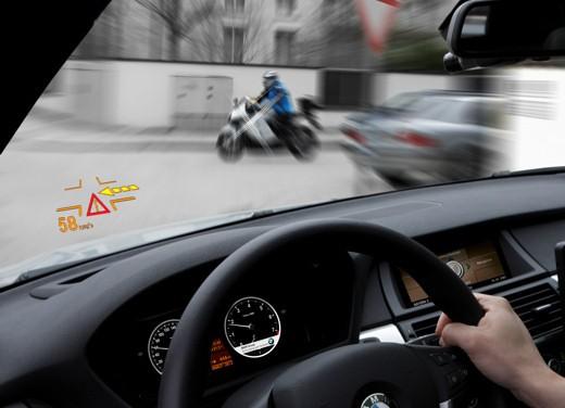 BMW Connected Ride - Foto 6 di 9