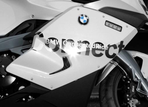 BMW Connected Ride - Foto 9 di 9