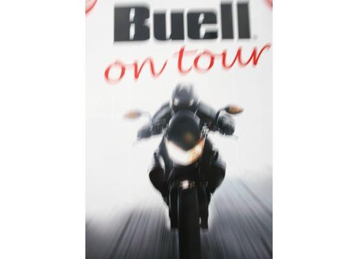 Buell on Tour 2009 - Foto 4 di 12