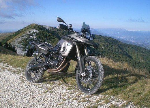BMW Motorrad: prezzi 2011 - Foto 5 di 10
