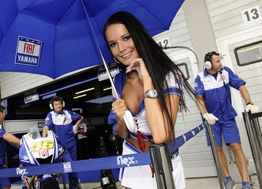 Calendario MotoGp 2010 - Foto 1 di 10