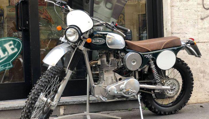 Concessionaria moto FuturBike a Milano: non solo passione! - Foto 13 di 21