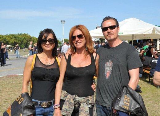 Jesolo Bike Week 2012 chiude con 20.000 presenza - Foto 9 di 25