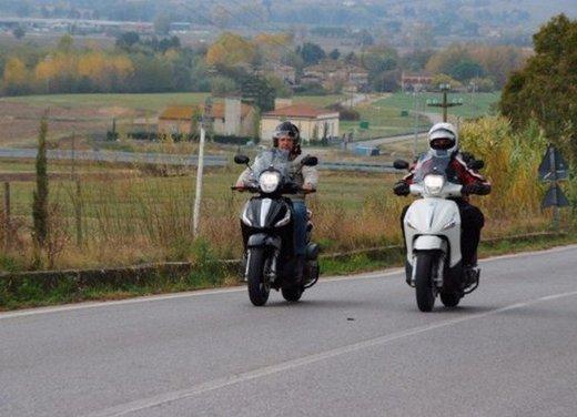 Usato scooter e maxi scooter - Foto 2 di 7