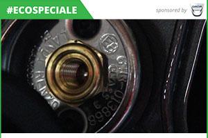 Notizie e novità sul mondo delle auto a GPL (Sponsored by Dacia)