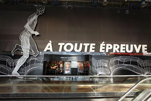 """Dainese """"A Toute Epreuve"""" - Foto 7 di 7"""