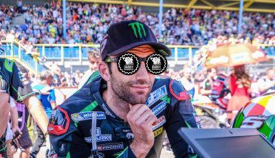 MotoGP 2018 ad Assen: Dritto dal Bar! con il Diario del Motoimbecille