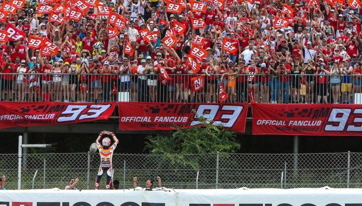 MotoGP 2018 e la Catalunya, Dritto dal Bar! con il Diario del Motoimbecille - Foto 10 di 32