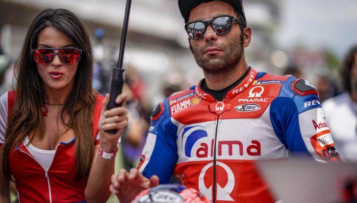 MotoGP 2018 e la Catalunya, Dritto dal Bar! con il Diario del Motoimbecille - Foto 17 di 32
