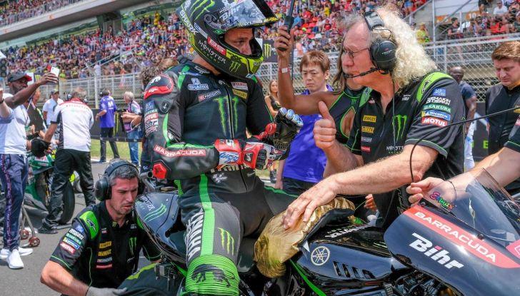MotoGP 2018 e la Catalunya, Dritto dal Bar! con il Diario del Motoimbecille - Foto 24 di 32