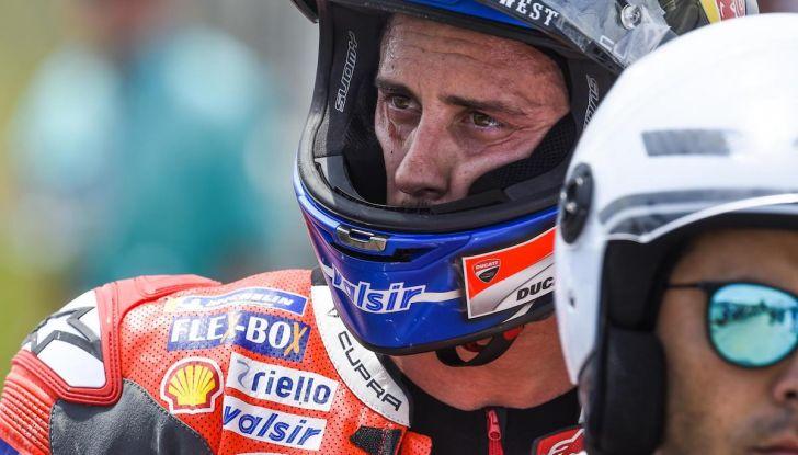 MotoGP 2018 e la Catalunya, Dritto dal Bar! con il Diario del Motoimbecille - Foto 25 di 32