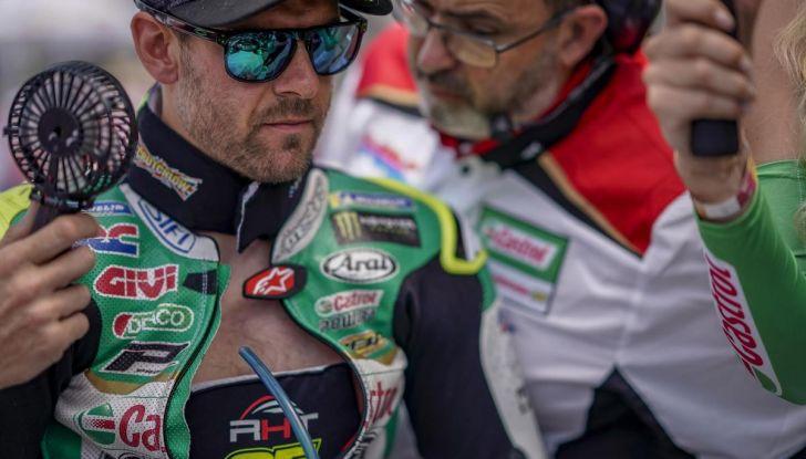 MotoGP 2018 e la Catalunya, Dritto dal Bar! con il Diario del Motoimbecille - Foto 3 di 32