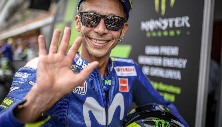 MotoGP 2018 e la Catalunya, Dritto dal Bar! con il Diario del Motoimbecille - Foto 31 di 32