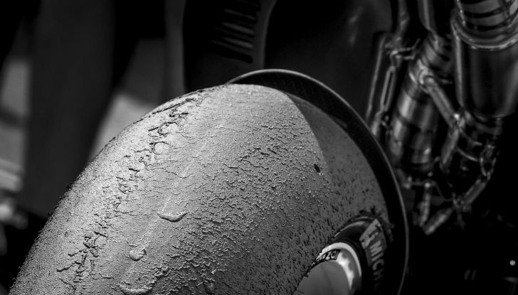 MotoGP 2018 a Brno: Dritto dal Bar! con il Diario del Motoimbecille - Foto 4 di 20