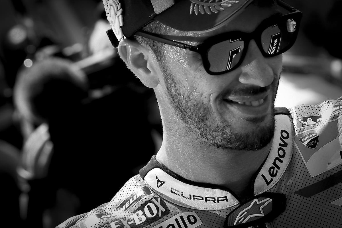 MotoGP 2018 a Brno: Dritto dal Bar! con il Diario del Motoimbecille - Foto 17 di 20