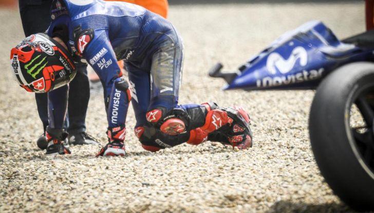 MotoGP 2018 a Brno: Dritto dal Bar! con il Diario del Motoimbecille - Foto 8 di 20