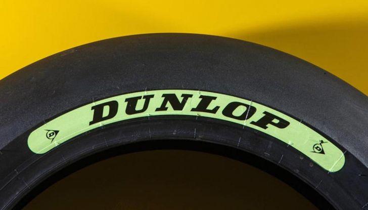 Dunlop Days 2018: 30 aprile e 1 maggio a Franciacorta - Foto 6 di 8