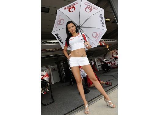 Calendario MotoGp 2010 - Foto 2 di 10