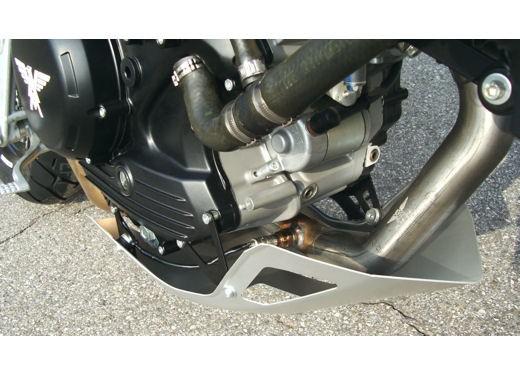 Moto Morini Granpasso 2010 - Foto 3 di 11