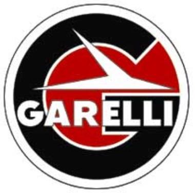 Moto Morini-Berlusconi? No, grazie!