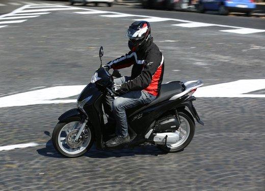 Usato scooter e maxi scooter - Foto 4 di 7