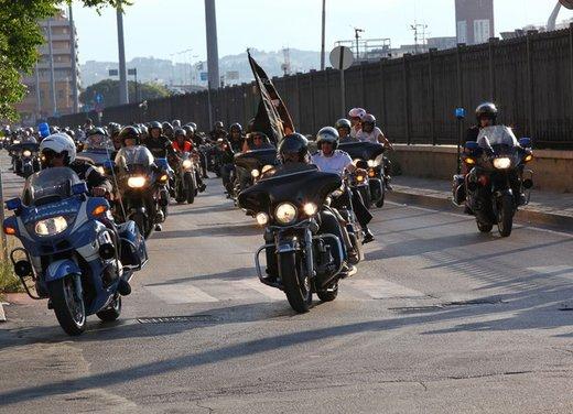 Harley Owners Group calendario eventi 2012 - Foto 6 di 9